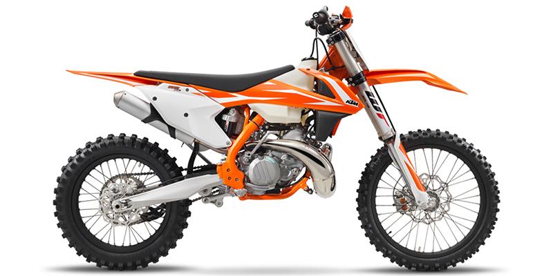 250 XC at Lynnwood Motoplex, Lynnwood, WA 98037