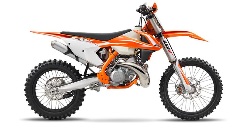 300 XC at Lynnwood Motoplex, Lynnwood, WA 98037