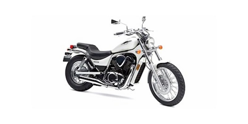 2007 Suzuki Boulevard S50 at Aces Motorcycles - Fort Collins