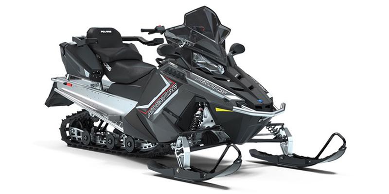 550 INDY® Adventure 144 at Reno Cycles and Gear, Reno, NV 89502