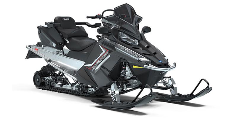 550 INDY® Adventure 155 at Reno Cycles and Gear, Reno, NV 89502