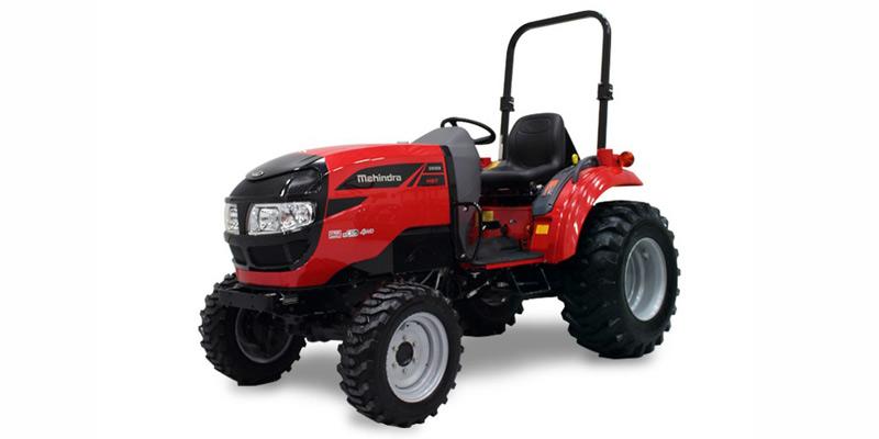 1500 Series 1533 HST