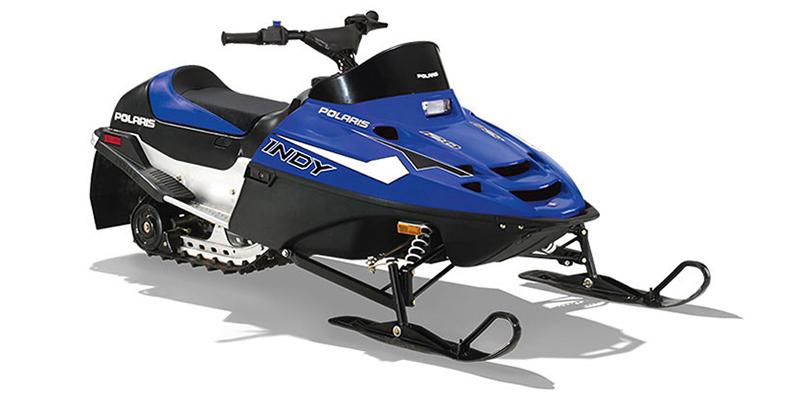 120 INDY® at Reno Cycles and Gear, Reno, NV 89502
