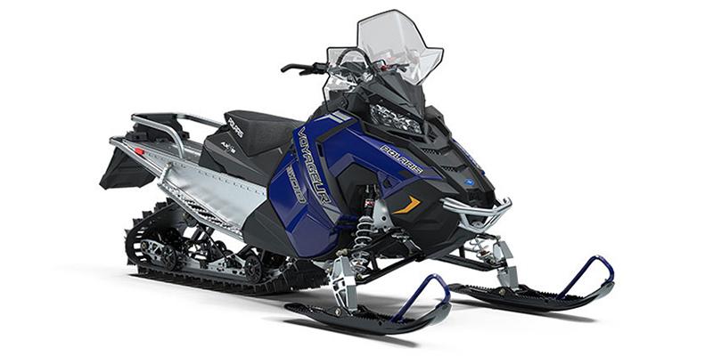 600 Voyageur® 144 at Reno Cycles and Gear, Reno, NV 89502