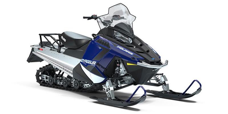 550 Voyageur® 144 at Reno Cycles and Gear, Reno, NV 89502