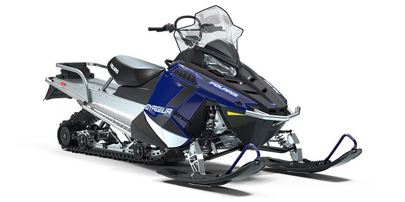 550 Voyageur® 155 at Reno Cycles and Gear, Reno, NV 89502