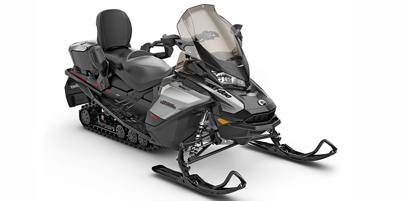 2019 Ski-Doo Grand Touring Limited 900 ACE $247/month at Power World Sports, Granby, CO 80446