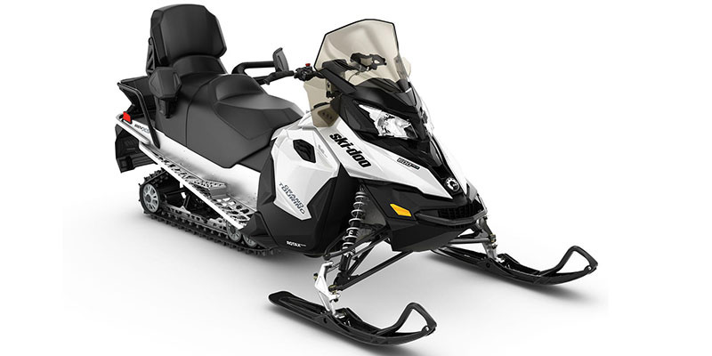 Grand Touring Sport 600 ACE at Hebeler Sales & Service, Lockport, NY 14094