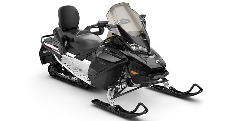 Grand Touring Sport REV® Gen4 900 ACE™ at Hebeler Sales & Service, Lockport, NY 14094