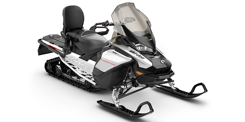 Expedition® Sport REV® Gen4 900 ACE™ at Hebeler Sales & Service, Lockport, NY 14094