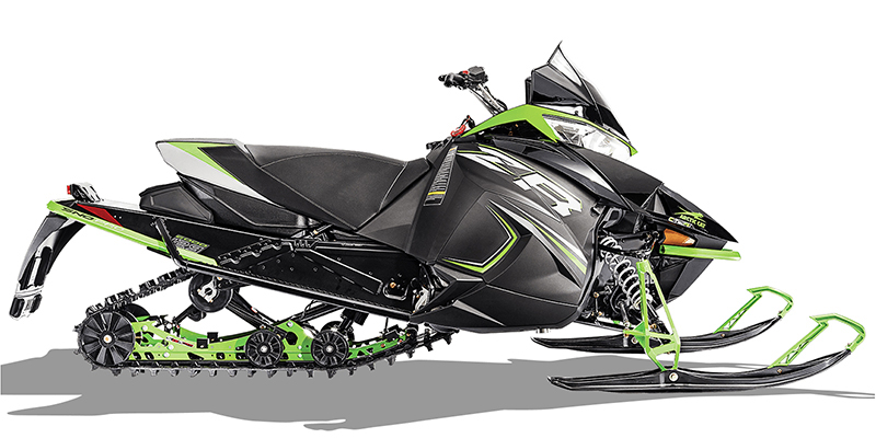 ZR 6000 Sno Pro® ES 129 at Lincoln Power Sports, Moscow Mills, MO 63362