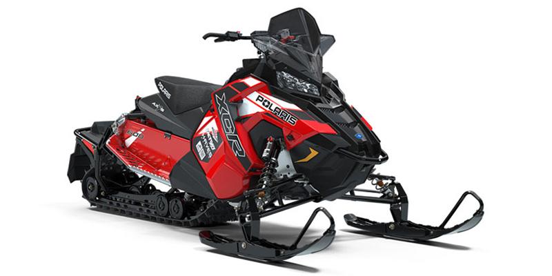 600 Switchback® XCR at Reno Cycles and Gear, Reno, NV 89502