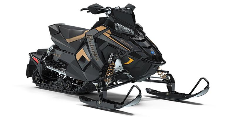850 Rush® PRO-S at Reno Cycles and Gear, Reno, NV 89502