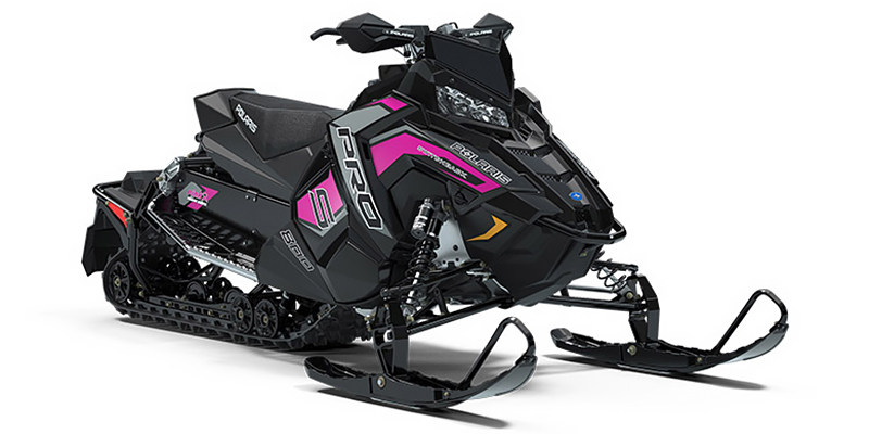 800 Switchback® PRO-S at Reno Cycles and Gear, Reno, NV 89502