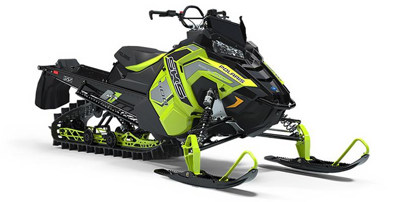 800 SKS 155 at Reno Cycles and Gear, Reno, NV 89502