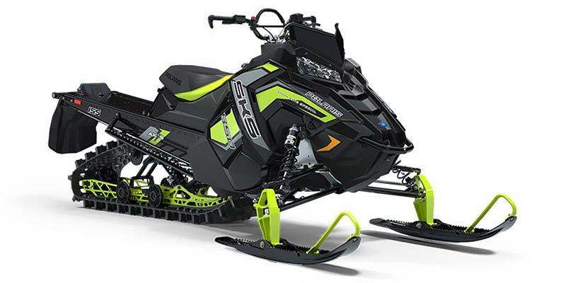 850 SKS 155 at Reno Cycles and Gear, Reno, NV 89502