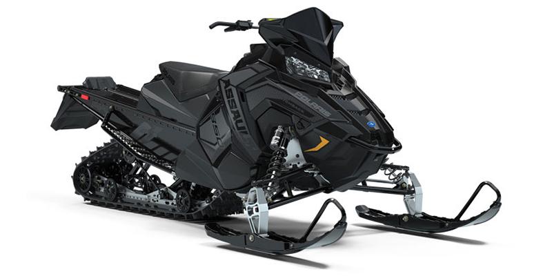 850 Switchback® Assault® 144 at Reno Cycles and Gear, Reno, NV 89502