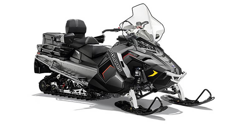 800 TITAN™ Adventure 155 at Reno Cycles and Gear, Reno, NV 89502