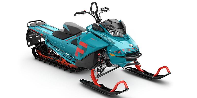 Freeride™ 154 S-38 850 E-TEC® at Hebeler Sales & Service, Lockport, NY 14094