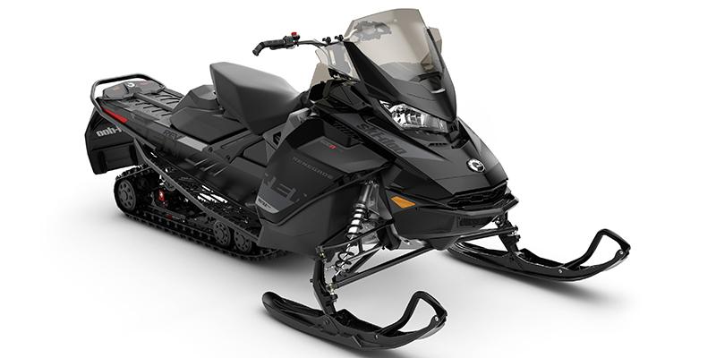 Renegade® Adrenaline 600R E-TEC® at Hebeler Sales & Service, Lockport, NY 14094