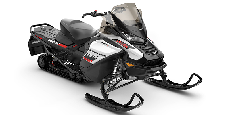 Renegade® Adrenaline 900 ACE Turbo at Hebeler Sales & Service, Lockport, NY 14094