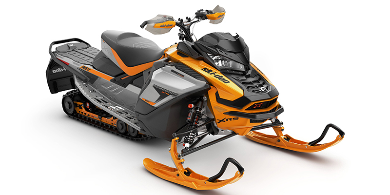 Renegade® X-RS 900 ACE Turbo at Hebeler Sales & Service, Lockport, NY 14094