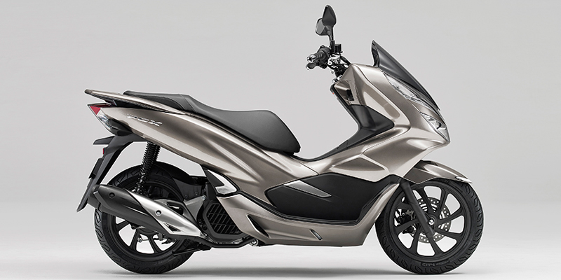 PCX150 ABS at Sun Sports Cycle & Watercraft, Inc.