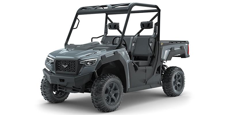 2019 Textron Off Road Prowler Pro XT at Kent Motorsports, New Braunfels, TX 78130