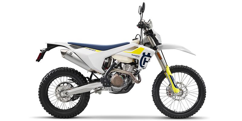 FE 350 at Bobby J's Yamaha, Albuquerque, NM 87110