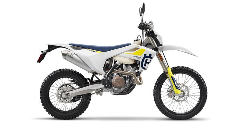 FE 250 at Bobby J's Yamaha, Albuquerque, NM 87110