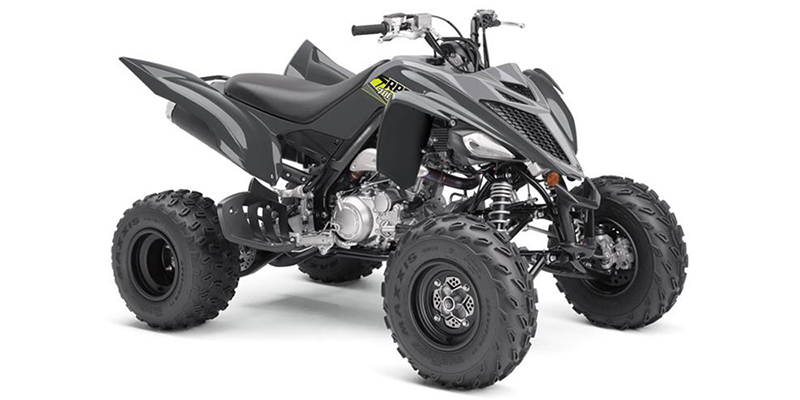 2019 Yamaha Raptor 700 at Ride Center USA