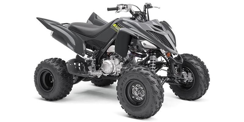 Raptor 700