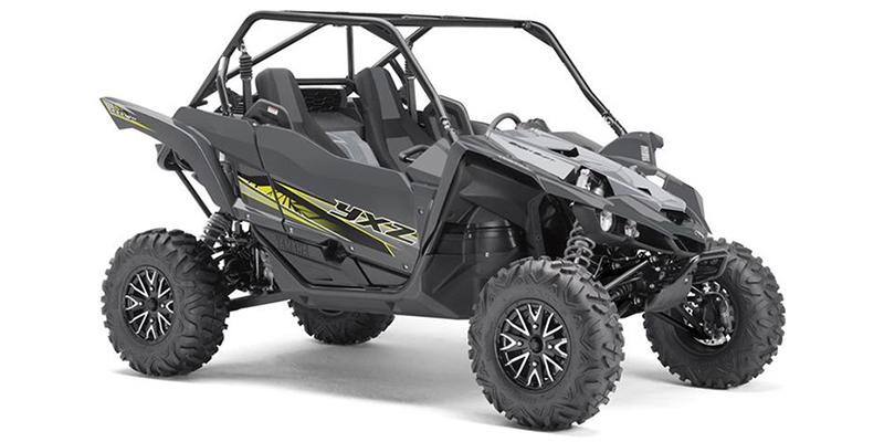 YXZ1000R SS at Bobby J's Yamaha, Albuquerque, NM 87110