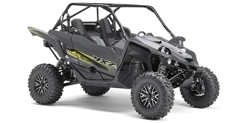 YXZ1000R at Bobby J's Yamaha, Albuquerque, NM 87110