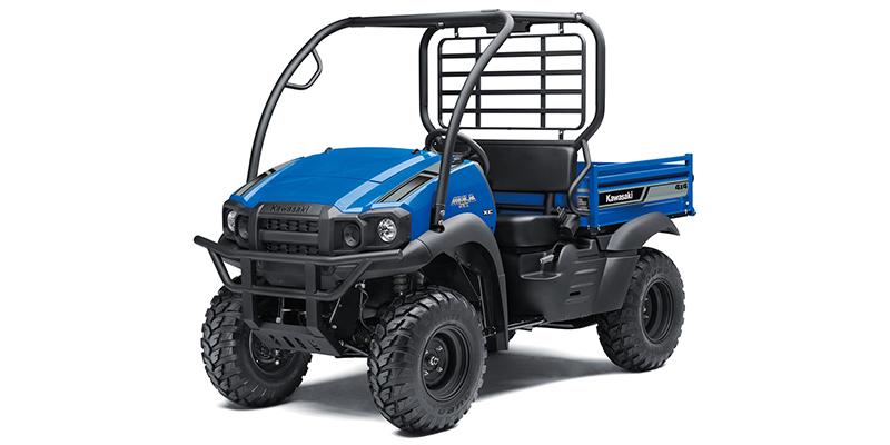 Mule SX™ 4x4 XC at Jacksonville Powersports, Jacksonville, FL 32225