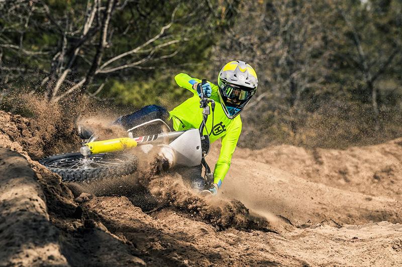 2019 Husqvarna TC 85 17/14 at Mungenast Motorsports, St. Louis, MO 63123
