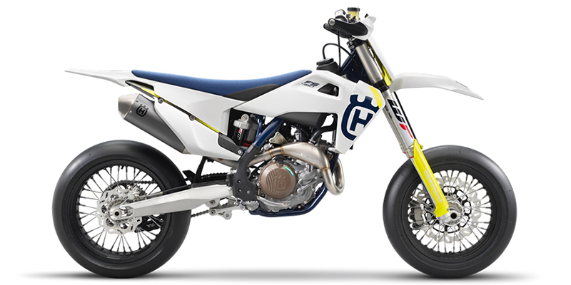 FS 450 at Bobby J's Yamaha, Albuquerque, NM 87110