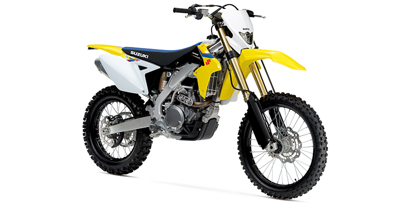 RMX450Z at Youngblood Powersports RV Sales and Service