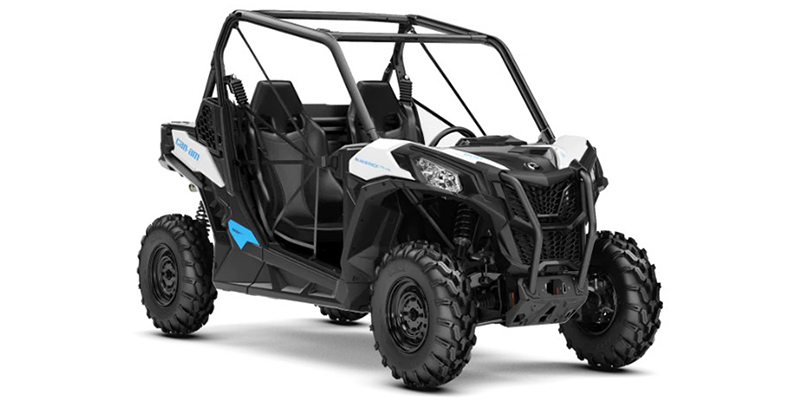 Maverick™ Trail 800 at Jacksonville Powersports, Jacksonville, FL 32225