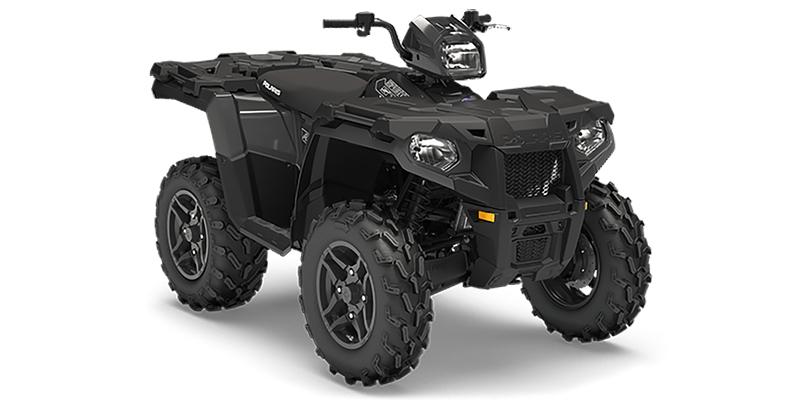 2019 Polaris Sportsman 570 SP Base at Reno Cycles and Gear, Reno, NV 89502