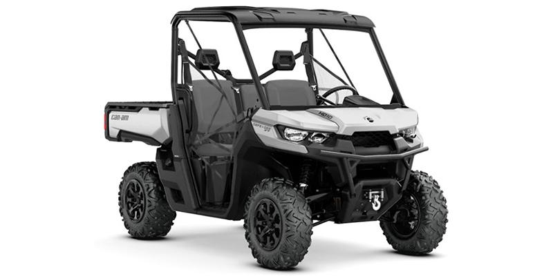 Defender XT™ HD10 at Campers RV Center, Shreveport, LA 71129