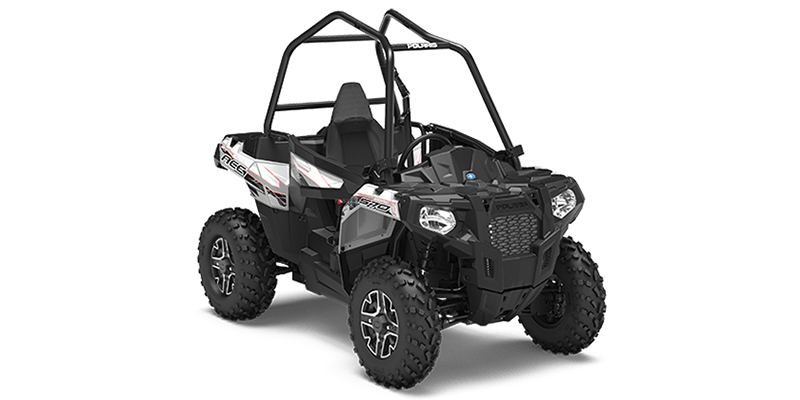 ACE® 570 EPS at Kent Powersports of Austin, Kyle, TX 78640