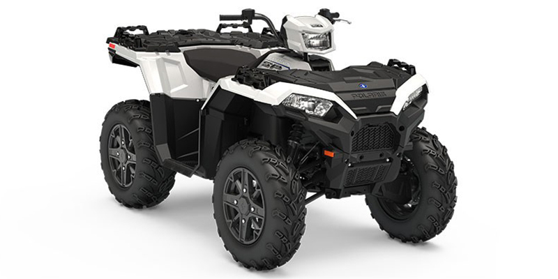 Sportsman® 850 SP at Kent Powersports of Austin, Kyle, TX 78640