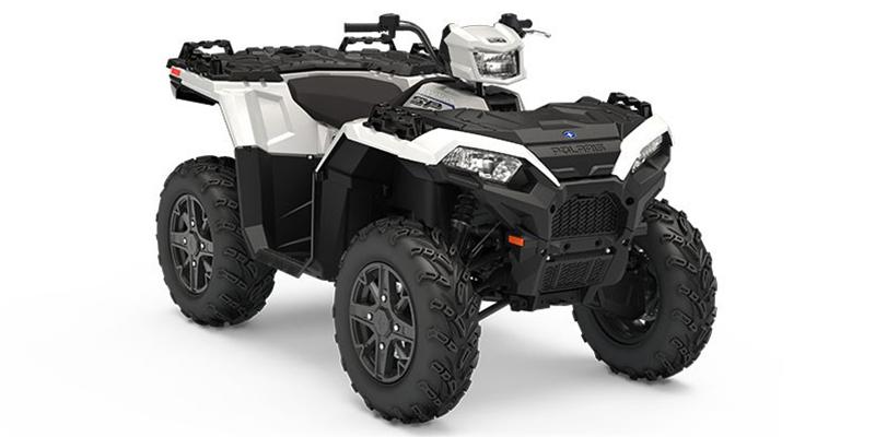 Sportsman® 850 SP at Cascade Motorsports