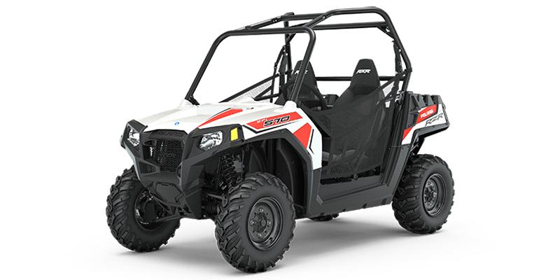 RZR® 570 at Kent Powersports of Austin, Kyle, TX 78640
