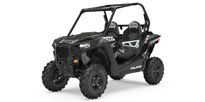 RZR® 900 EPS at Pete's Cycle Co., Severna Park, MD 21146