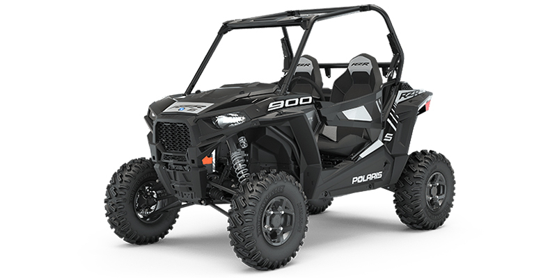 2019 Polaris RZR S 900 EPS at Sloan's Motorcycle, Murfreesboro, TN, 37129