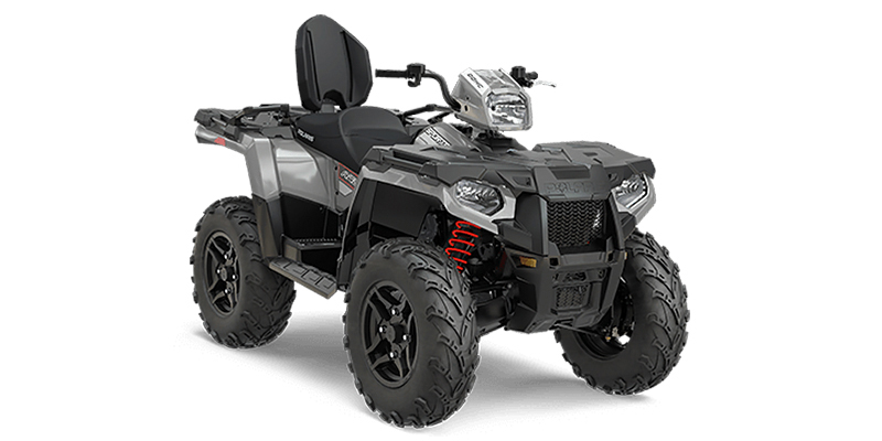 Sportsman® Touring 570 SP at Midwest Polaris, Batavia, OH 45103