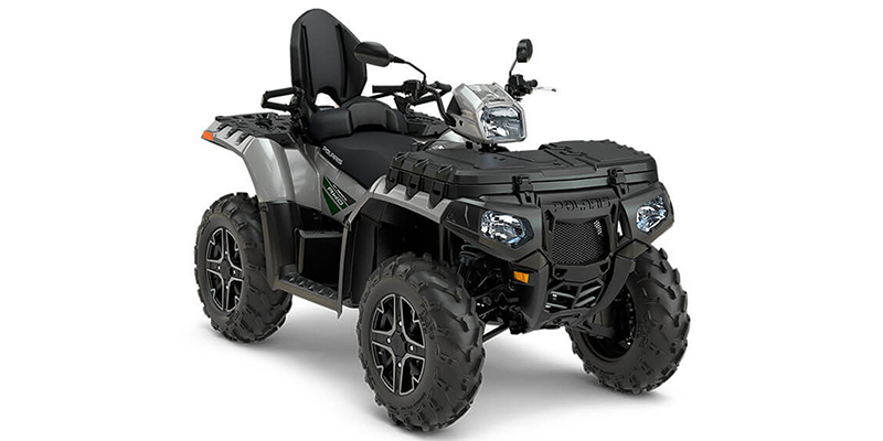 Sportsman® Touring XP 1000 at Midwest Polaris, Batavia, OH 45103