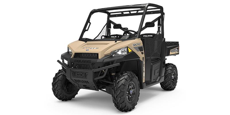 Ranger XP® 900 EPS